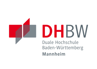 logo-dhbw-mannheim_