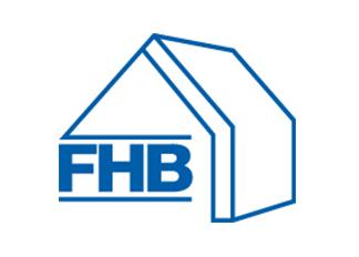 logo-fhb_