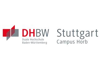 logo-heinrich-meidinger-schule