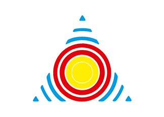 logo-heinrich-meidinger-schule neu