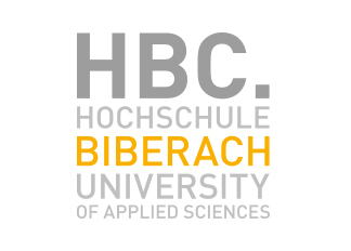 logo-hochschule-biberach_