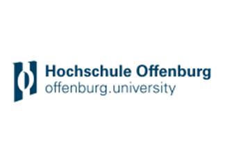 logo-hochschule-offenburg