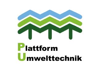 plattform-umwelttechnik