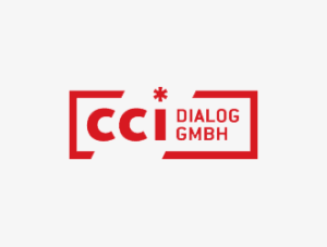 cci-dialog-300x227