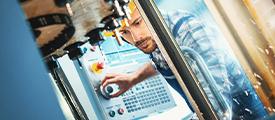 ITGA_Webseite_KleineBilder_Anlagenmechaniker