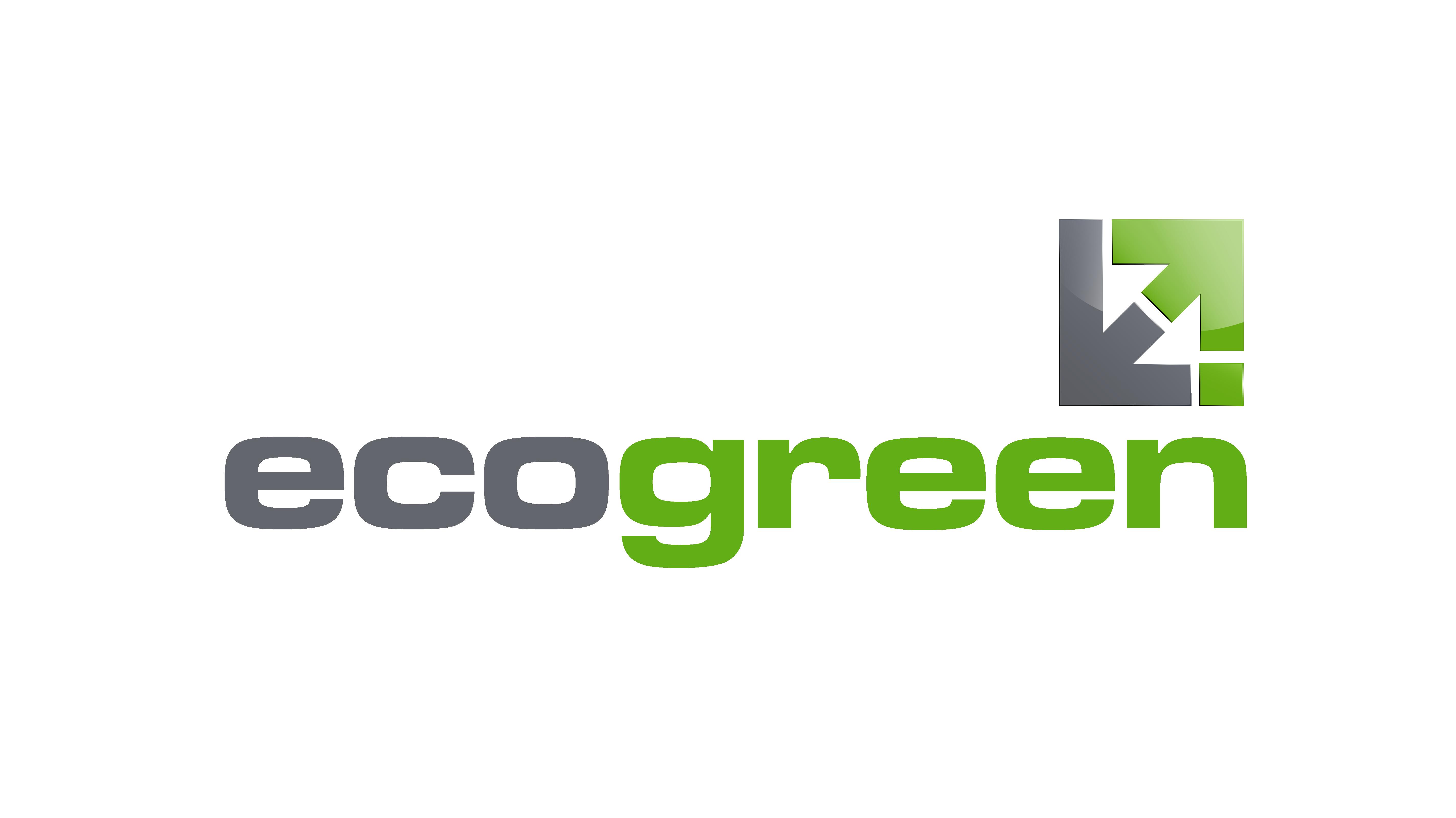 logo-ecogreen_Farblogo